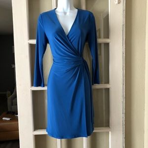 Anne Klein Dresses - Anne Klein Dress